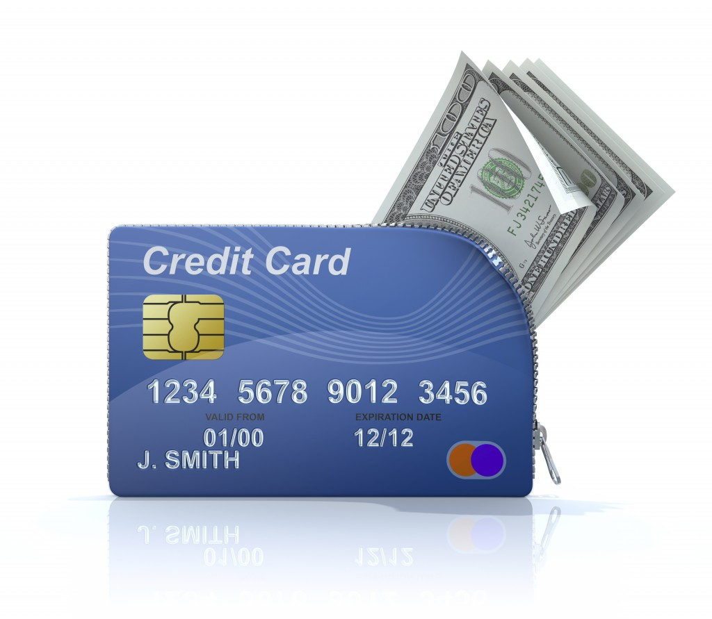 Dollar Sense » Prepaid Credit Cards