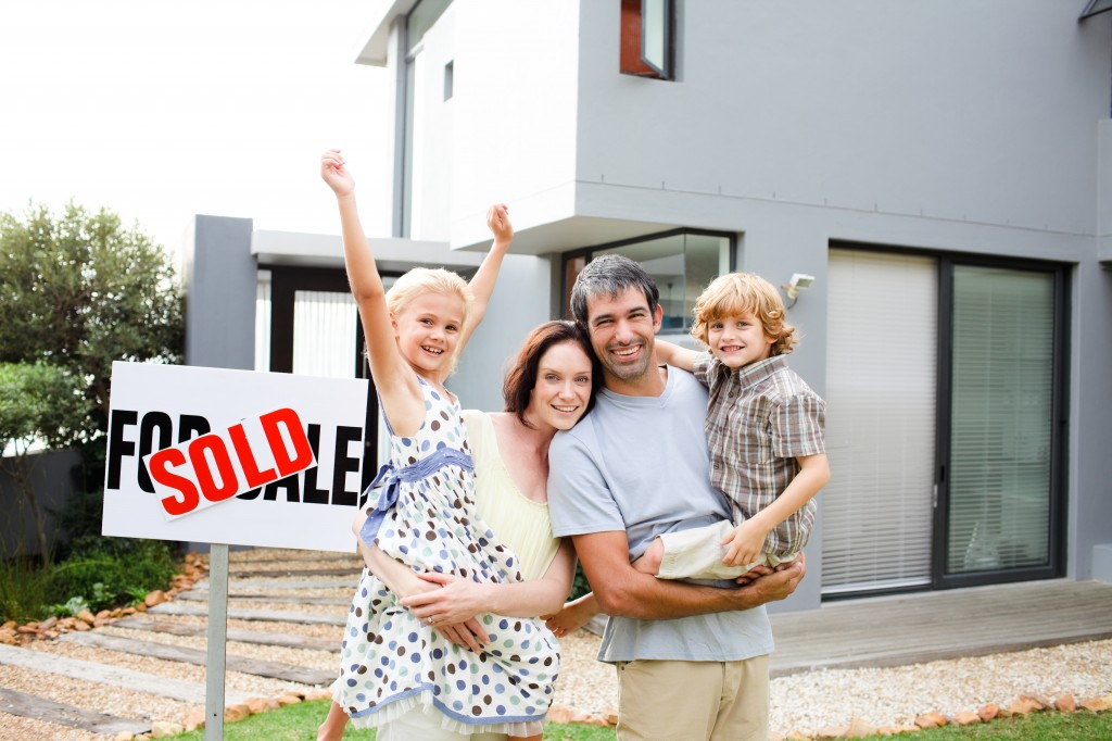 homeloans-mortgage-125163495