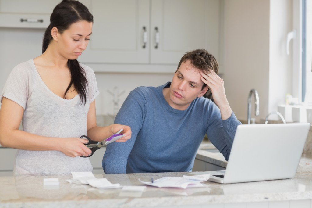 Personal Loans For Bad Credit >> Dollar Sense Student Financial Aid